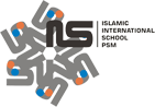 Islamic International School PSM