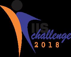 IIS CHALLENGE
