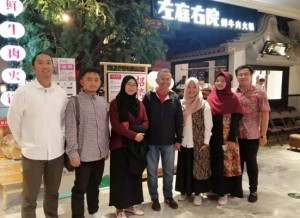 Mahasiswa_Indonesia_di_Hangzhou_disway.id_