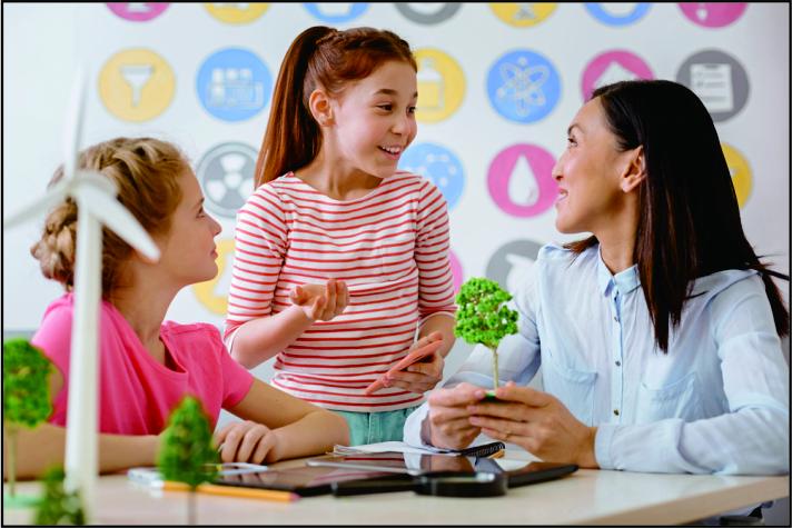 10 Tips Jitu Mengembangkan Soft Skills Anak
